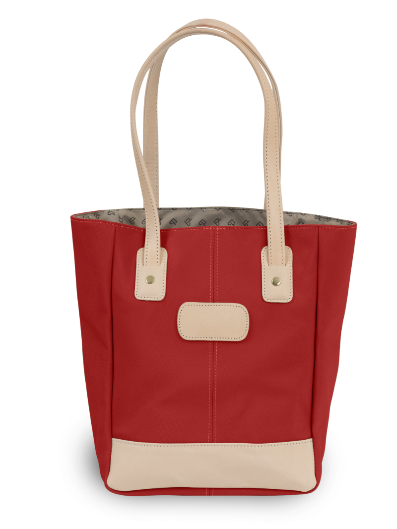 Jon Hart Design - Alamo Heights Tote