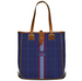 Barrington Gifts - The Nantucket Tote