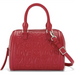 Brighton Deeply In Love Mini Satchel - H37437