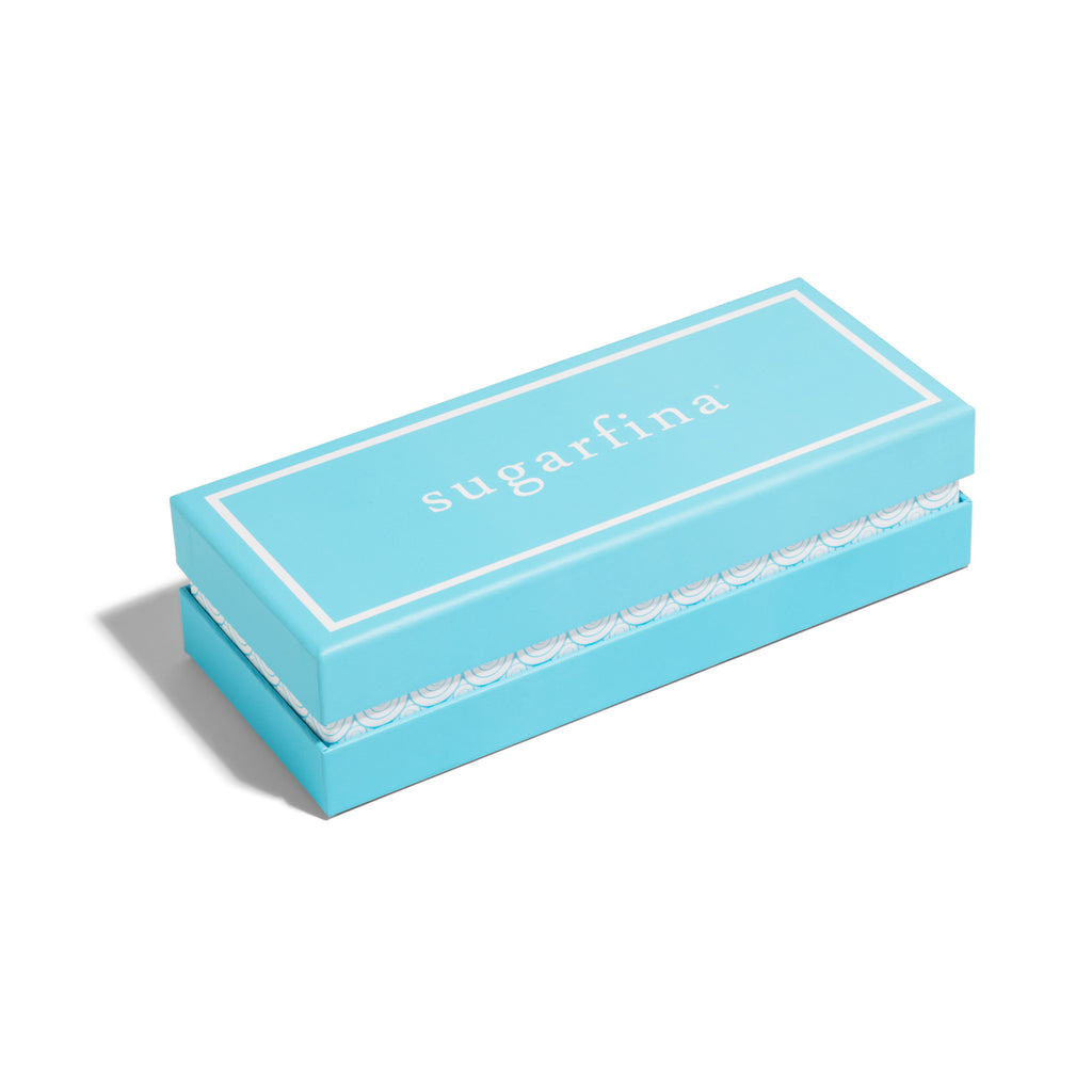 Sugarfina 3 Piece Bento Box - Design Your Own