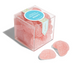 Sugarfina Candy Cube - Tequila Grapefruit Sours