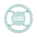 Bella Tunno Happy Teether - World Changer
