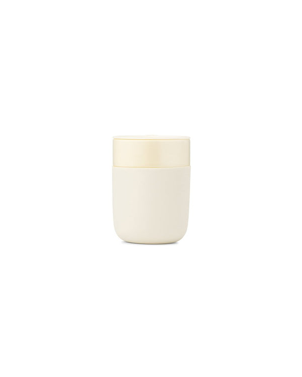 W&P Porter Ceramic Mug - Cream