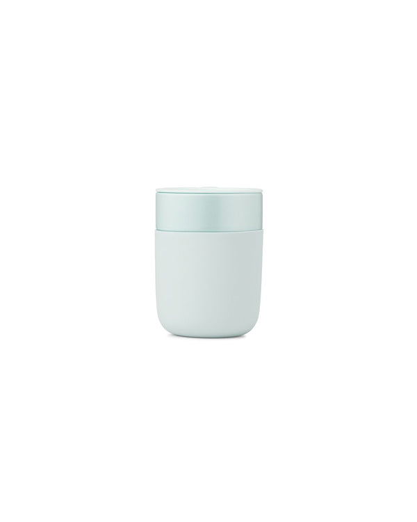 W&P Porter Ceramic Mug 12oz - Mint