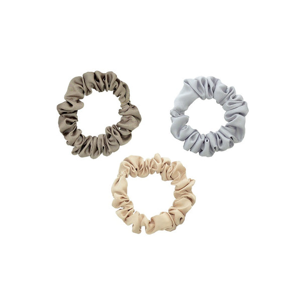 Emi Jay Scrunchie 3 Piece Set - Room Service