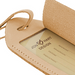 Jon Hart Design - Luggage Tag