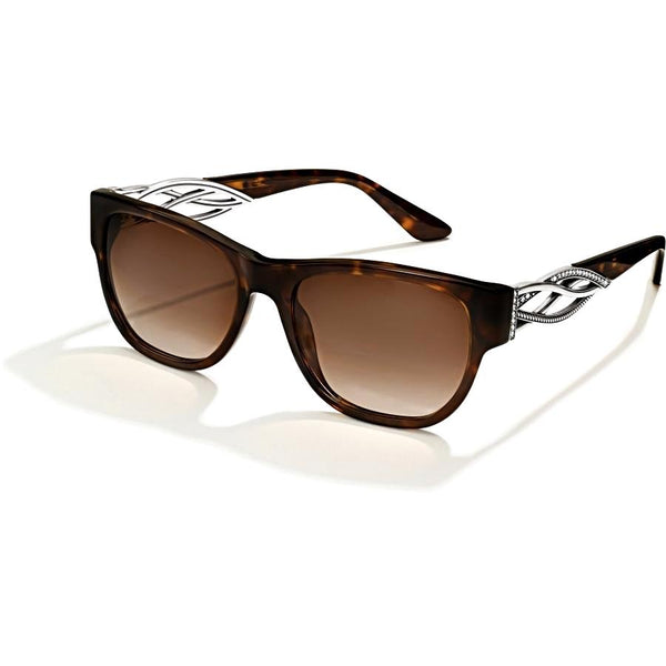 Brighton Neptune's Rings Swirl Sunglasses - A12687