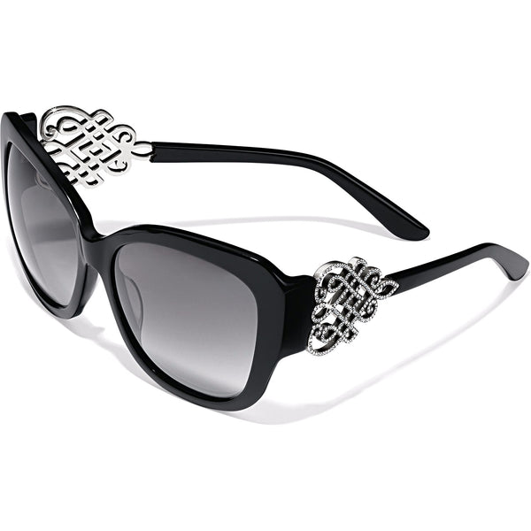 Brighton Tamal Sunglasses - A12883