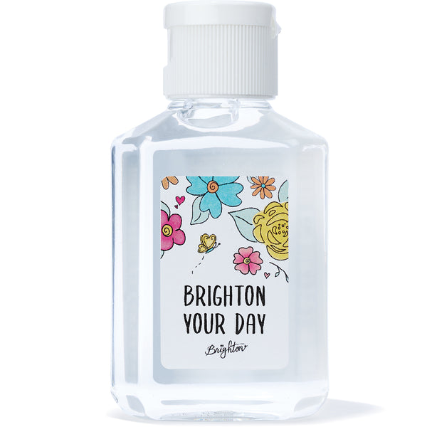 Brighton Your Day Hand Sanitizer - D32373