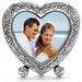 Brighton Sweetheart Frame - HP040