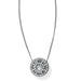 Brighton Illumina Necklace - JL7761