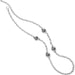 Brighton Toledo Collective Long Necklace - JM1360