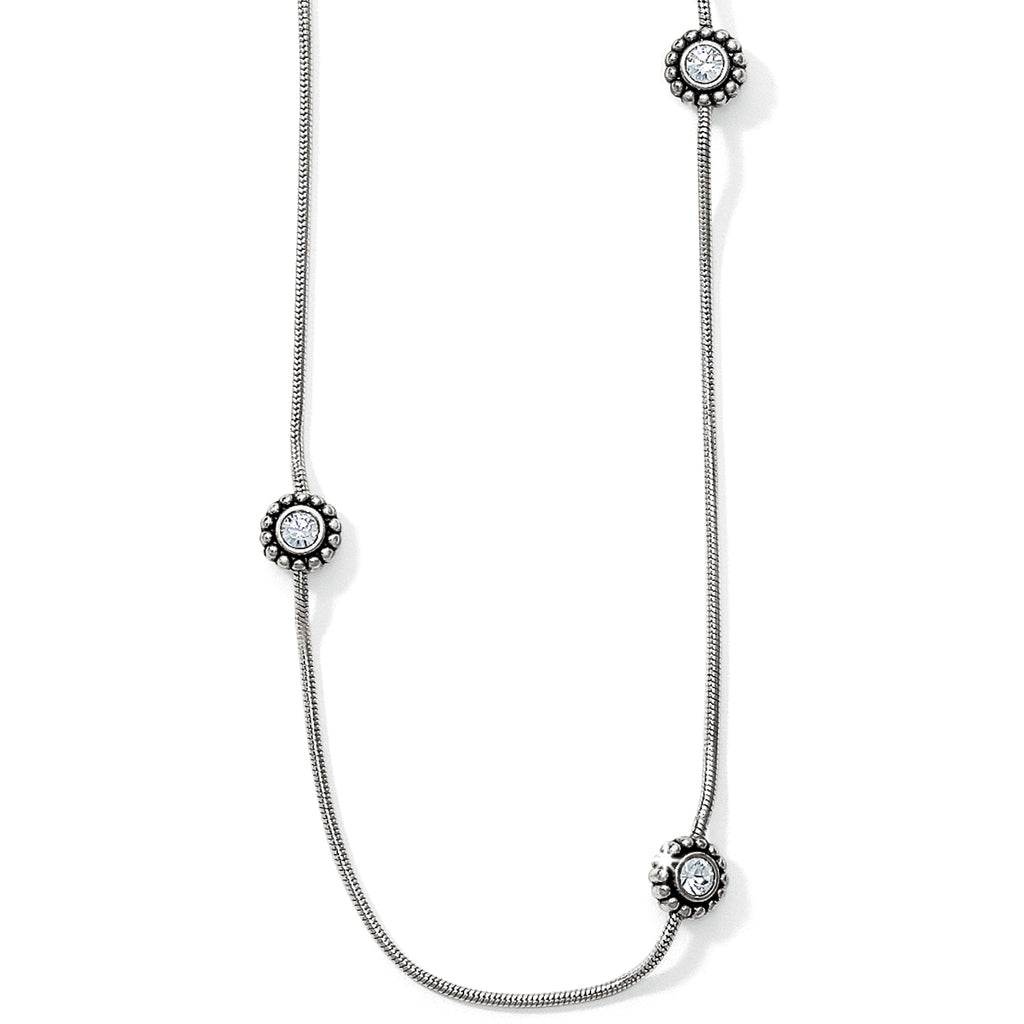 Brighton Twinkle Long Necklace - JN1652