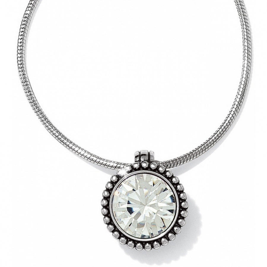 Brighton Twinkle Grande Necklace - JN5702