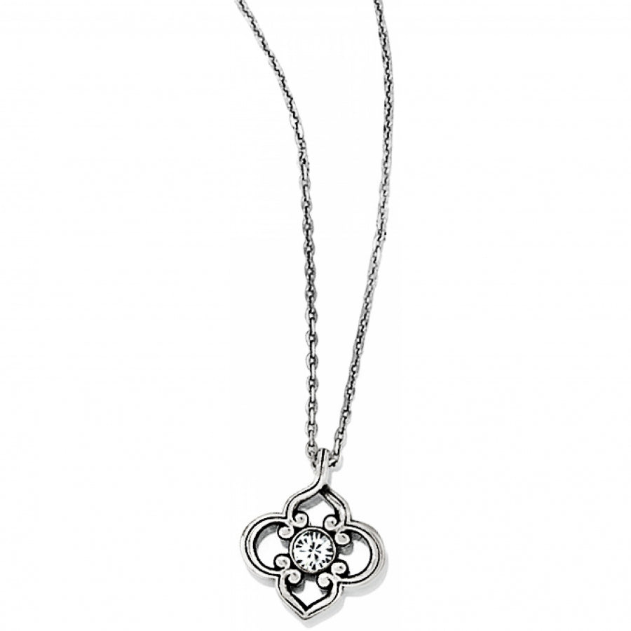 Brighton Toledo Mini Necklace - JN9762