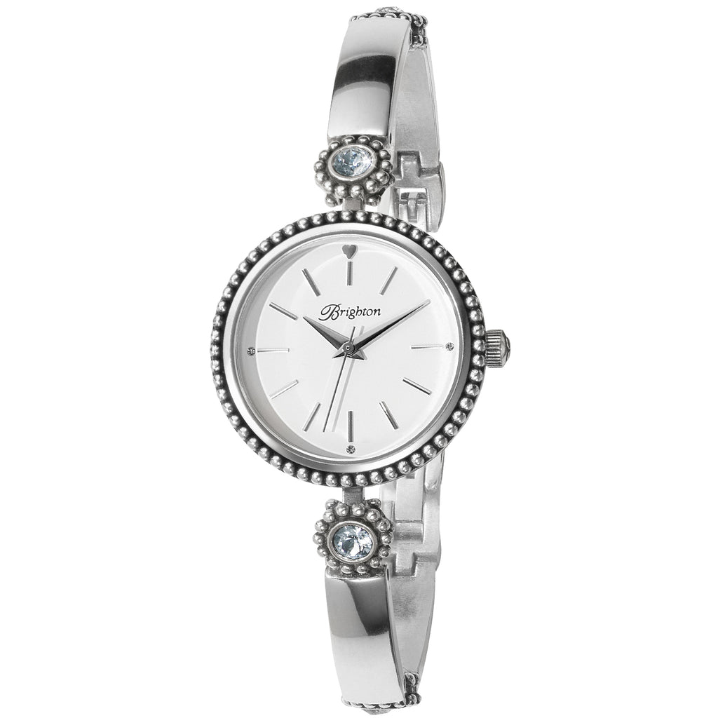 Crystal City Watch - W10481