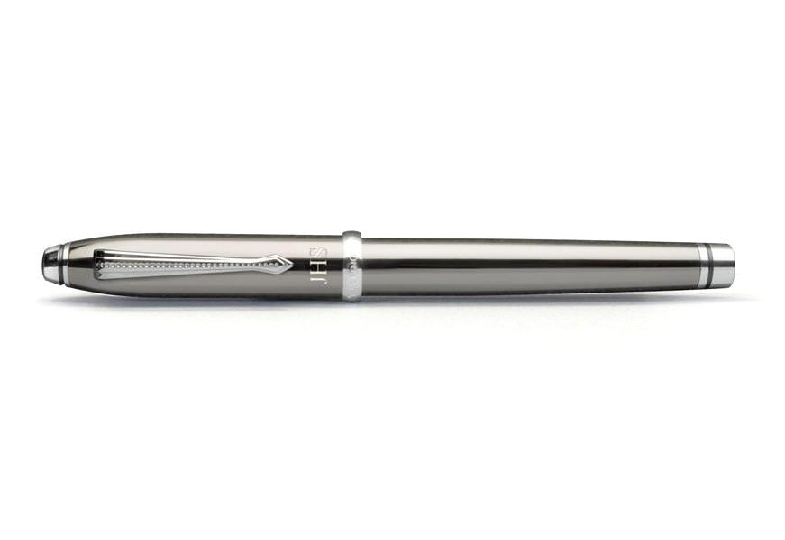 Barrington Gifts - The Regent Rollerball