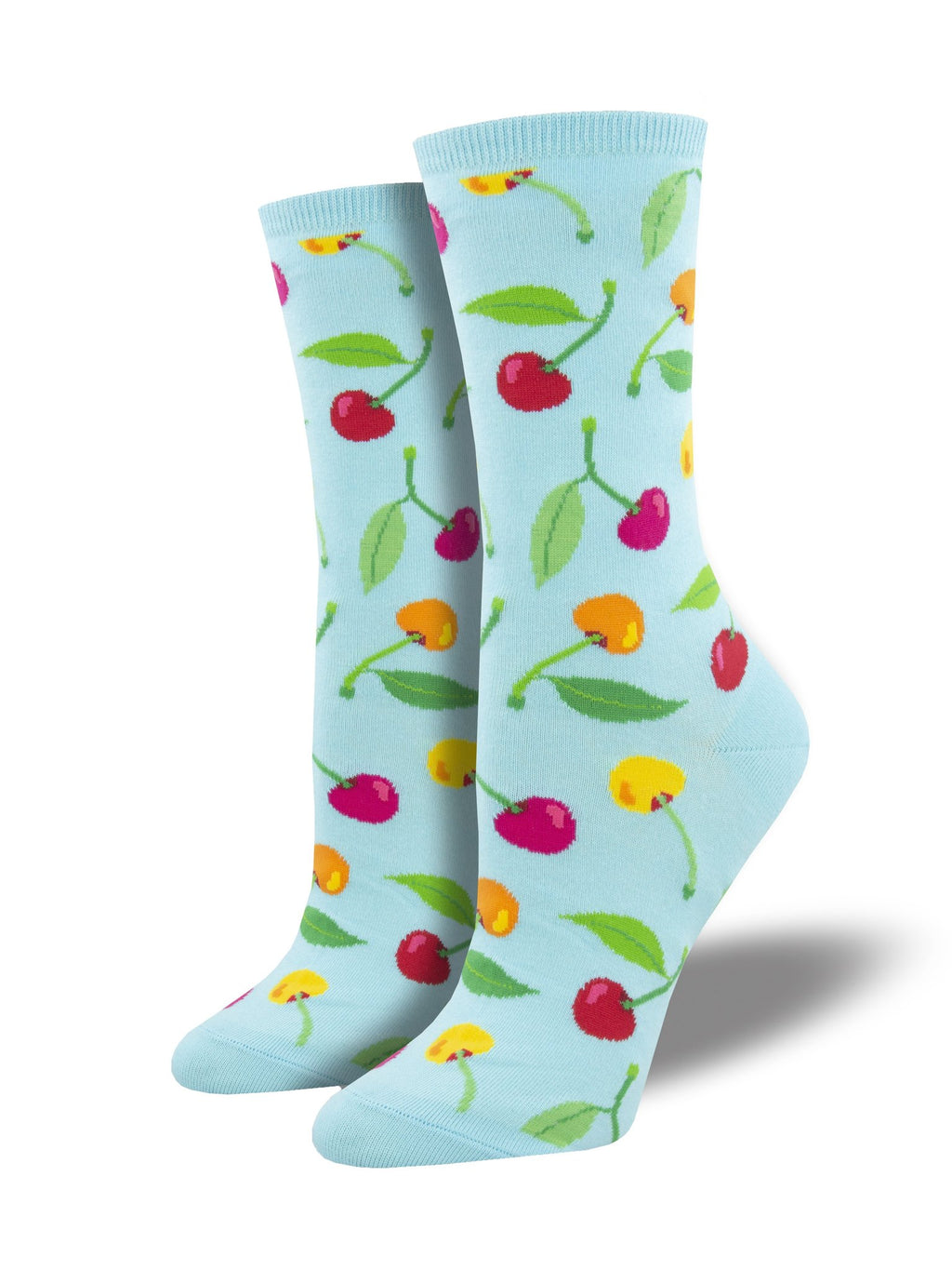 Socksmith - Cherries Socks