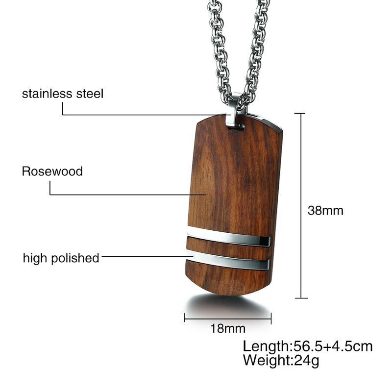 wood images diy best pinterest old pendants pendant natural wooden drago jewelry oak necklace on nebula by nayasart