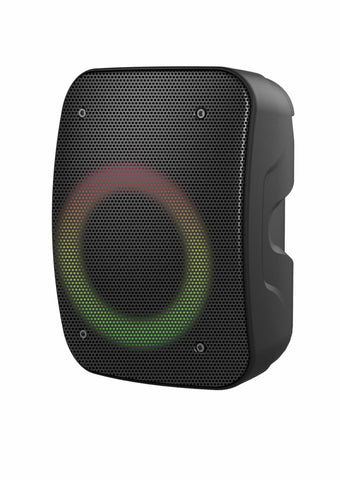 P-15 RAVE Wireless speaker - Wholesale