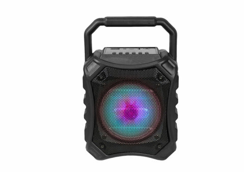 DASH Wireless Speaker Black - Wholesale