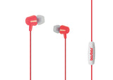 E80 Earphone Earbuds - Wholesale