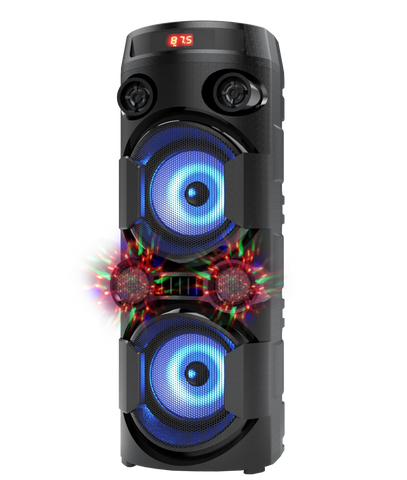 P-14 Tower Wireless speaker - Wholesale