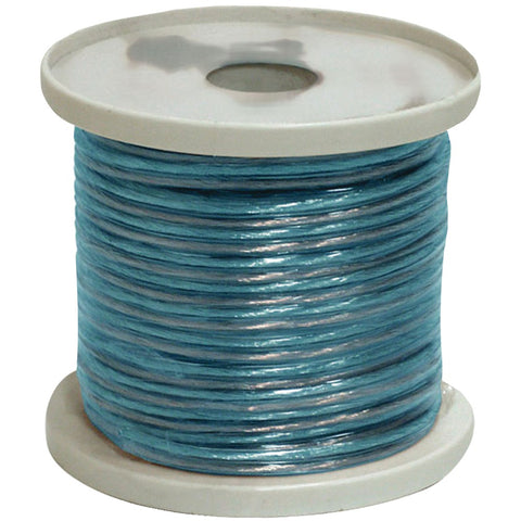 Pyle Pro Hydra Series 18-gauge Marine-grade Stereo Speaker Wire 50ft