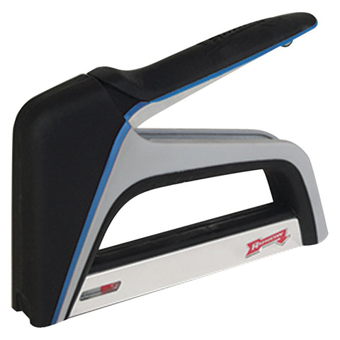 Arrow Fastener Tacmate Staple Gun