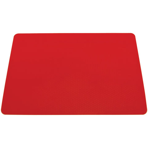 Starfrit Silicone Cooking Mat (red)