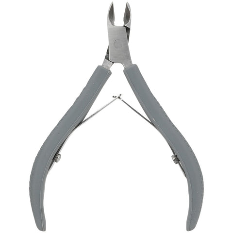 Vivitar Personal Cuticle Nipper (gray)