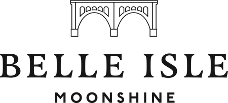 Belle Isle Moonshine