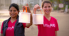 How We're Celebrating Inventors' Day + LuminAID on Innovation Nation!