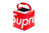 Supreme + LuminAID Collaborate on New Branded Lantern