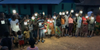 Notes From the Field: The Impact of Solar Light with Kwatekeh Africa