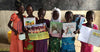 Notes from the Field: Shining a Light on Girls' Education in Rural Senegal