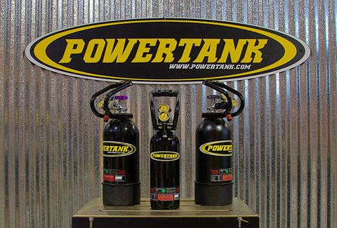 Power Tank gift ideas!