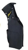 CO2 Tank Power Shot Sidearm Holster 1.25 LB Power Tank