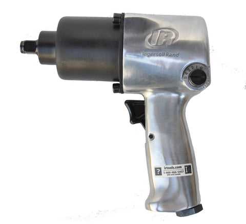 "Ingersoll Rand 1/2"" Impact Wrench - IR231"