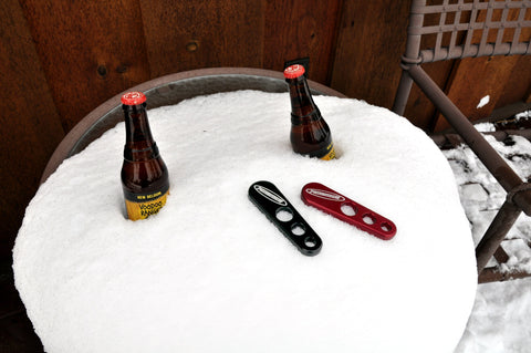 Billet Bottle Opener