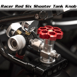 Power Tank 5 lb. SxS Edition Power Tank PT Builder 2