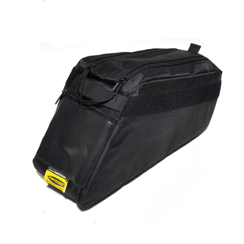 Power Tank BTS Bag - Storage Under BTS Bracket Soft Good