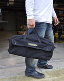 carry-bag-for-5lb-power-tank-held-black-canvas