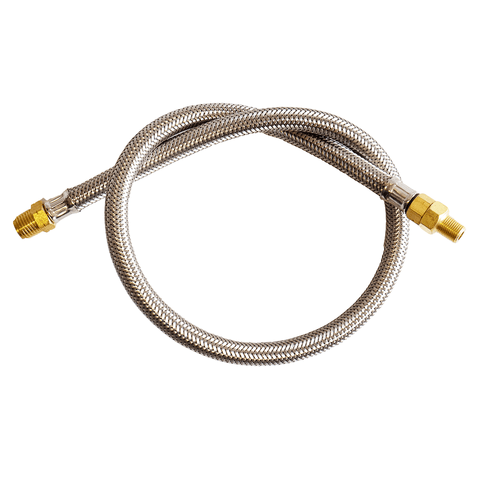 Tire Inflator Replacement Hose