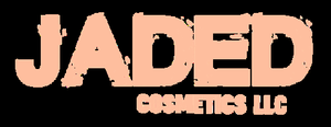 Jaded Cosmetics llc