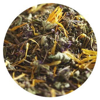 Twilight Premium Tea Blend