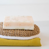 Dirty Girl Farm Breakout Buster Facial Soap