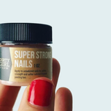 Dirty Girl Farm Super Strong Nails