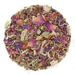 Refresh & Detox Herbal Tea