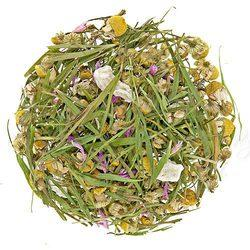 Bamboo Chamomile Herbal Tea